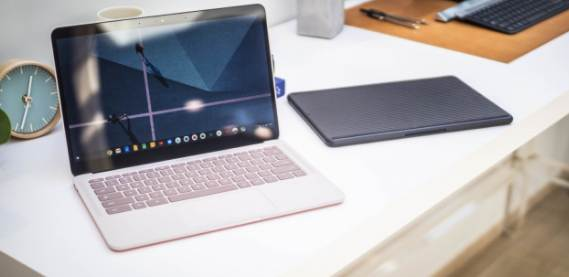 Top 10 Best laptops for students in the world 2020