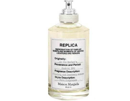 best smelling mens cologne 2020