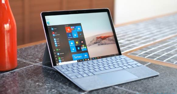 Top 10 Best laptops for students 2020