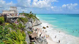 Best Beach in the world 2021
