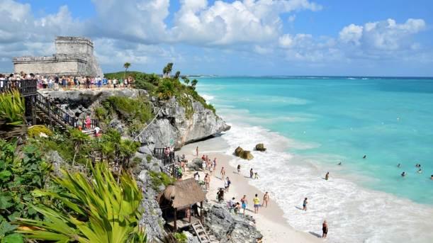 Best Beach in the world 2020