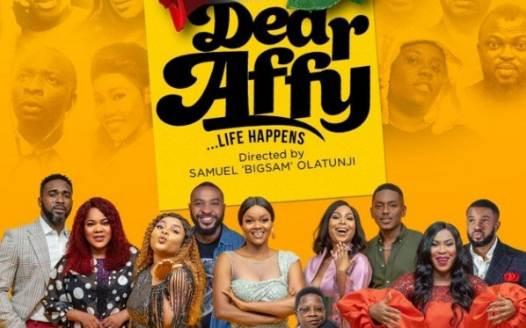 Top 10 Best Nigerian Movies in 2020