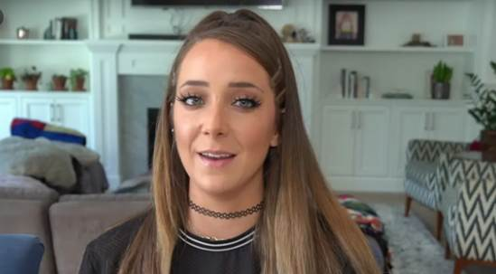 Jenna Marbles Biography, Net worth 2020, Youtube, Wax figure and House