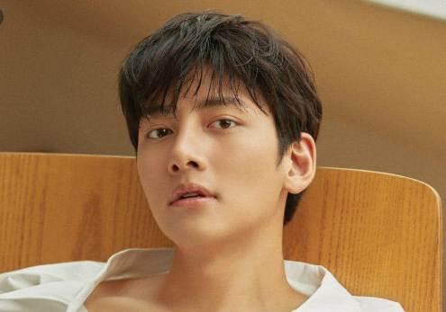 Ji Chang Wook Biography, Girlfriend, Net worth, new drama and Latest news