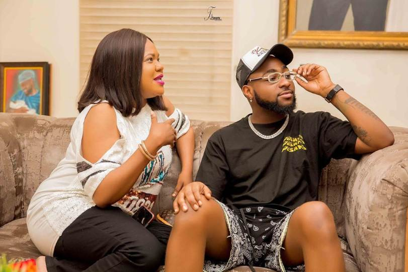Download Latest Nollywood Movies 2020