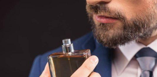 20 Best Smelling, Irresistible Fragrance cologne for men 2020