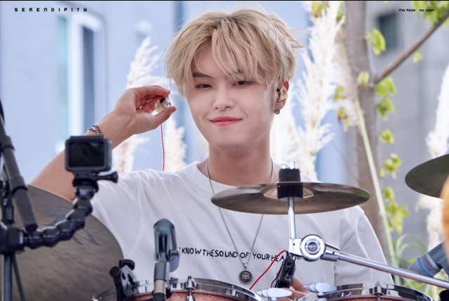 Best Drummers in the World 2020