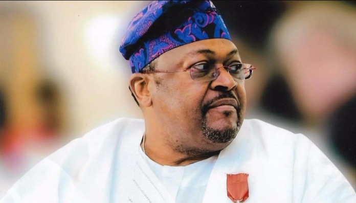 Mike Adenuga Biography, Net Worth 2020, House, Wife and Children