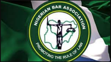 Nigerian Bar Association: Members list, Conferences, Current and past Presidents