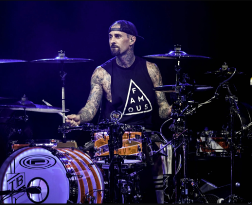 Top 10 Best Drummers in the World 2020