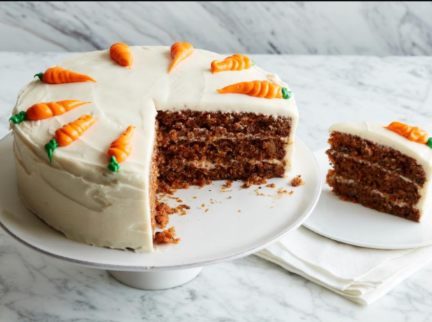 How to start a cake baking business in Nigeria and Easy Steps to bake a cake