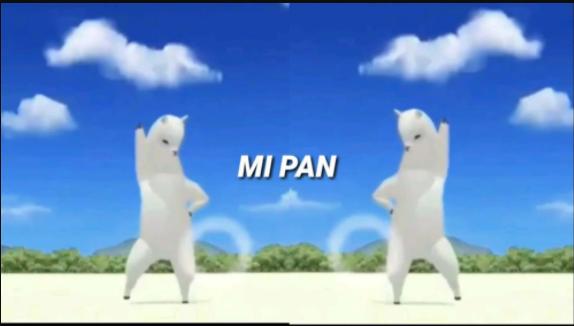 MIEL POPS SONG DOWNLOAD