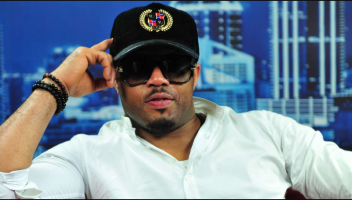 Mike Ezuruonye Biography, Wife, Daughter, House, Movies and Net Worth
