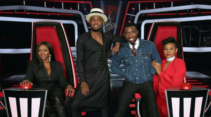 The Voice Nigeria Season 3 (2020): Auditions, Wining Prize, Website and Contestants