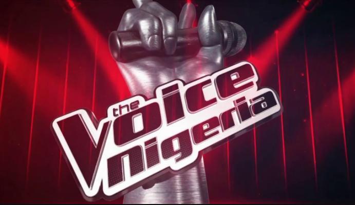 The Voice Nigeria season 3 winning prize
