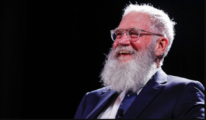 Top 10 Richest Comedians in the World 2021