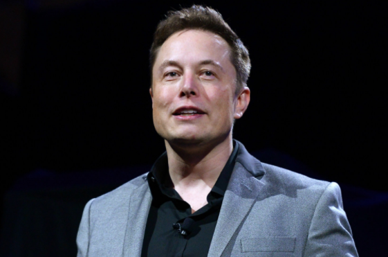 Highest-paid CEOs in the world 2020