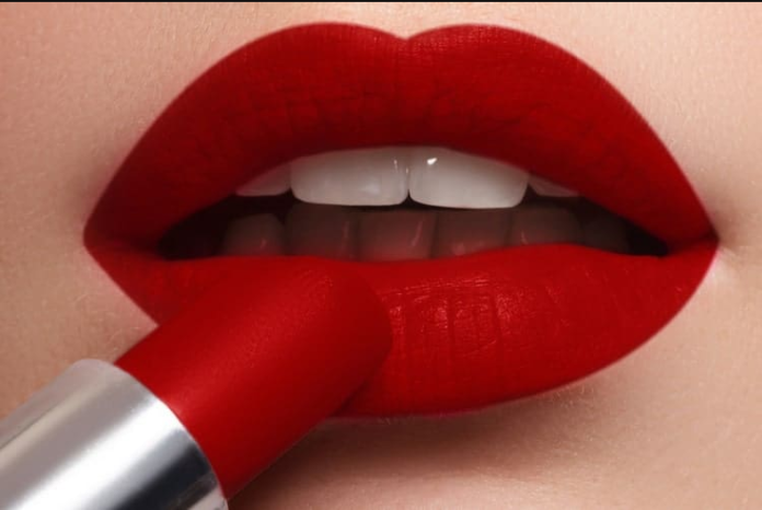 Best Lipstick Brand in the world 2020