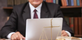 Top 10 Best Lawyers In The World 2020