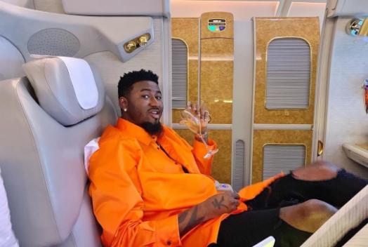 Richest Yahoo Boys In Nigeria 2020