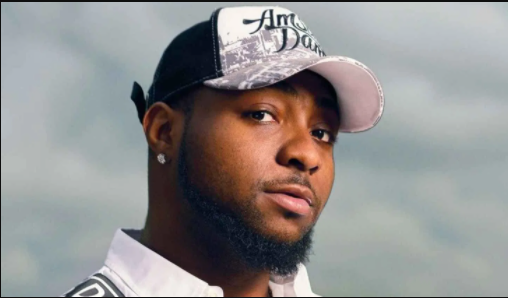Top 10 richest musicians in Nigeria 2021