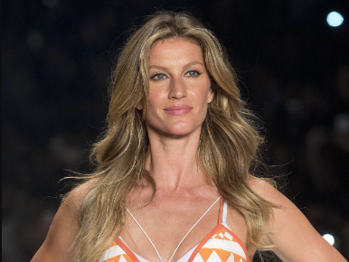 Highest-paid Models In The World 2020
