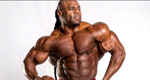 Top 10 Richest Bodybuilders In The World 2020