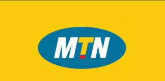 MTN Data Plans 2021