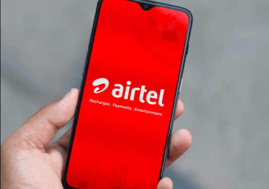 Airtel Data Plans 2021