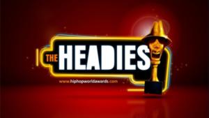 Headies Award 2020