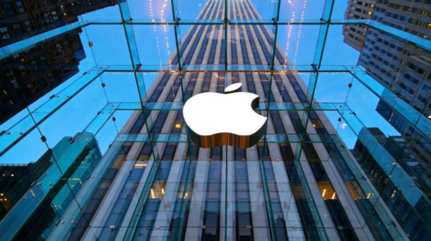 Top 10 Richest Companies In The World 2021