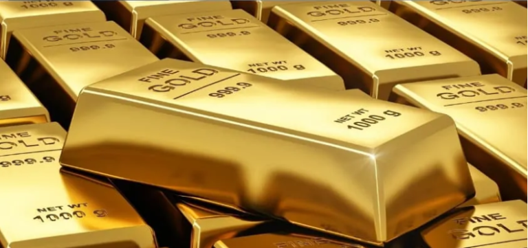 Most Expensive Metals in the World 2021