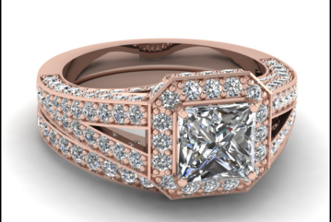 most expensive rings in the world in 2021