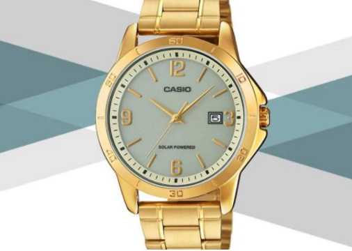 Best Watch Brands in India 2021