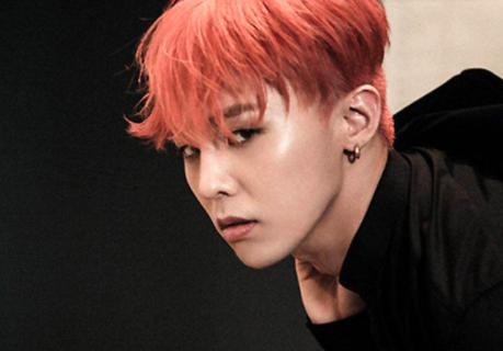 Top 10 Richest K-Pop Idols 2021