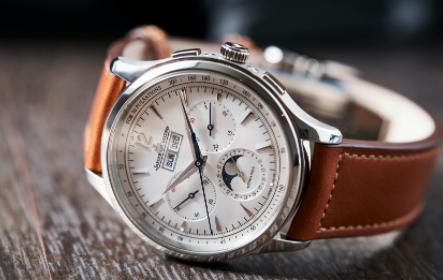 Best Watch Brands In The World 2021