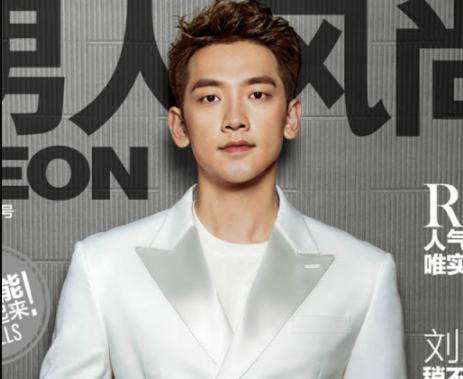 Richest K-Pop Idols 2021