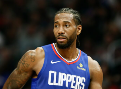 Top 10 NBA Players List 2021