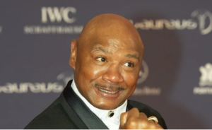richest boxers in the world in 2021