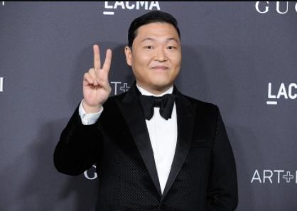 Richest K-Pop Idol 2021