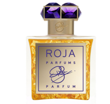 Most Expensive Perfumes in the World 2021
