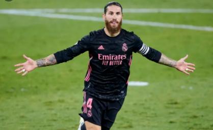 Best Penalty Takers in Football in 2021