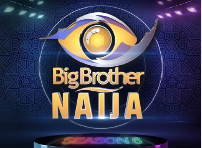Big Brother Naija 2021: Application Form, Audition, Requirements and Latest BBN Updates.