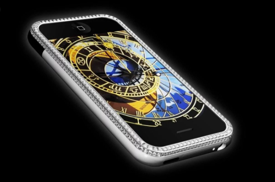 Most Expensive Phones in the World 2021