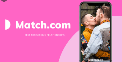 Best Gay Dating Apps for Relationships in 2021