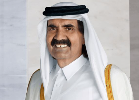 Top 10 Richest Presidents in the World 2021