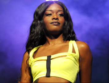 Top 10 Richest Female Rappers in the World 2021