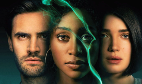 Behind Her Eyes Netflix: Season Two Release Date, Plot, and Cast