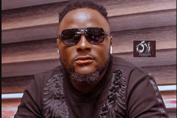Richest DJs in Nigeria 2021