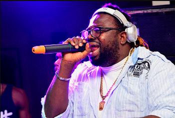 Top 10 Richest DJs in Nigeria 2021